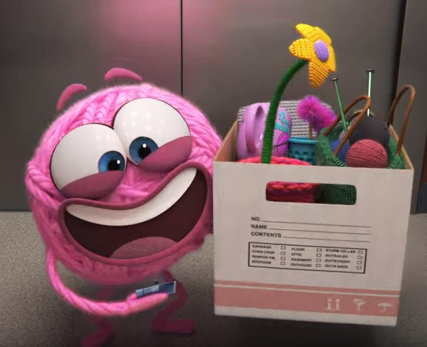 Youtube.com - Purl - Pixar SparkShorts.jpg
