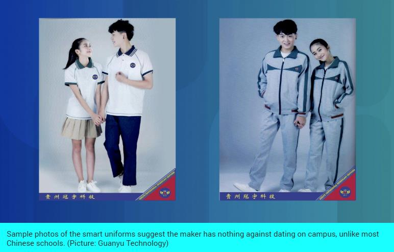 abacusnews.com chinese-schools-are-using-chips-uniforms-monitor-students.jpg