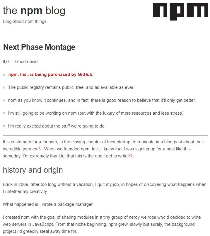 blog.npmjs.org next-phase-montage.jpg