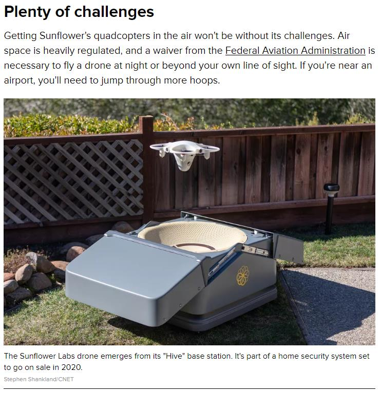 cnet.com home-security-drone-could-help-you-tell-possums-from-prowlers.jpg