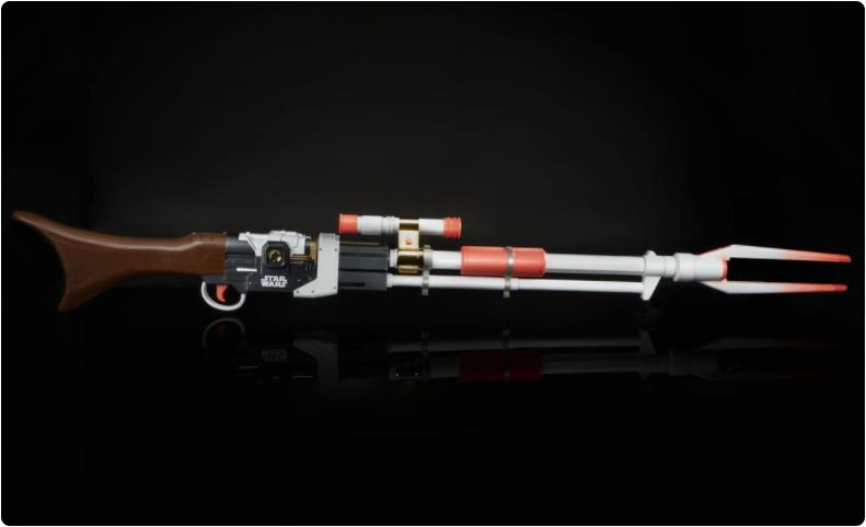 cnet.com nerf-takes-aim-at-the-mandalorian-latest-star-wars-rifle.jpg