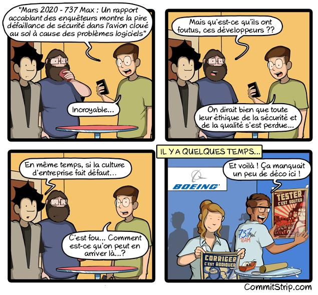 commitstrip.com 737-max-were-the-developers-to-blame.jpg