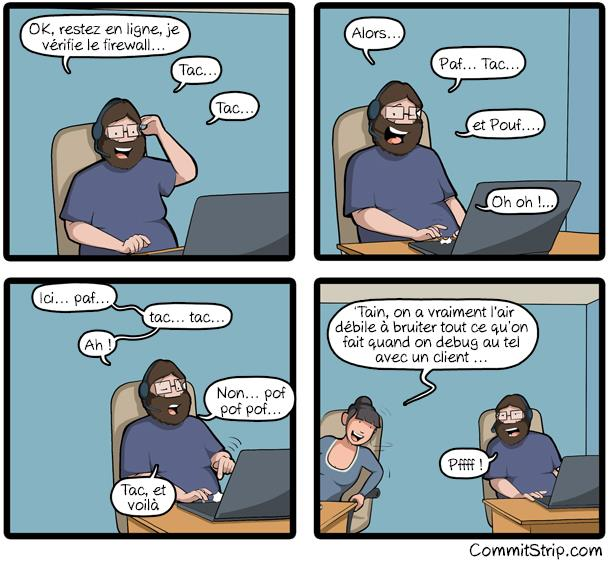 commitstrip.com debugging-on-the-phone.jpg