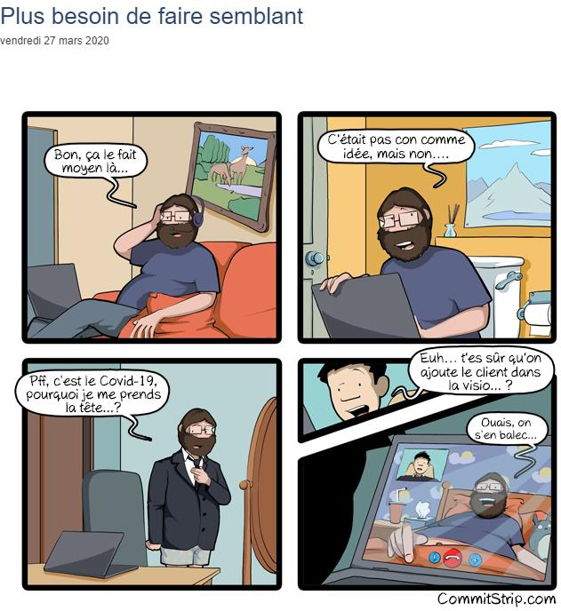 commitstrip.com dont-even-need-to-pretend-any-more.jpg