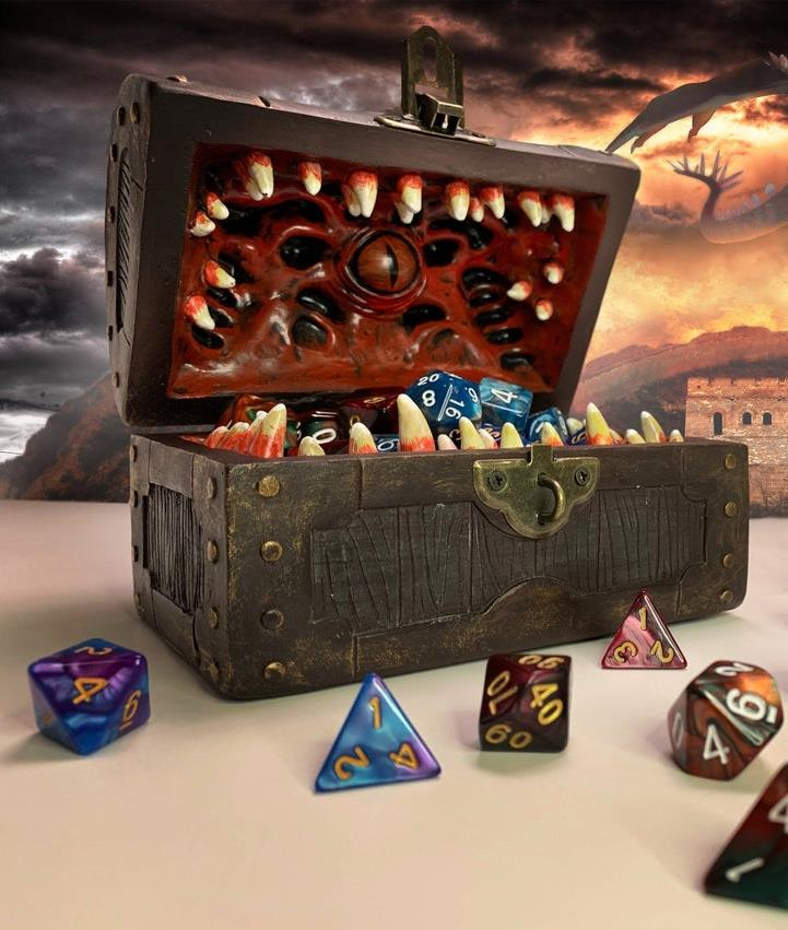 etsy.com mimic-chest-dice-storage-box-dnd.jpg