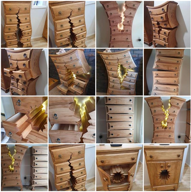 facebook.com One Of A Kind Woodwork Creations By Henk.jpg