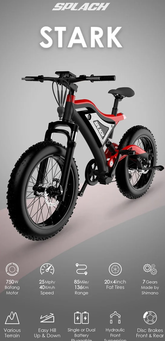 geeky-gadgets.com off-road-electric-bike.jpg