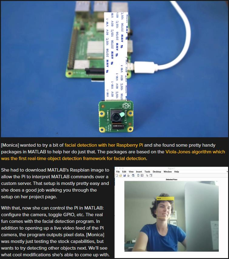 hackaday.com facial-detection-with-pi-matlab.jpg