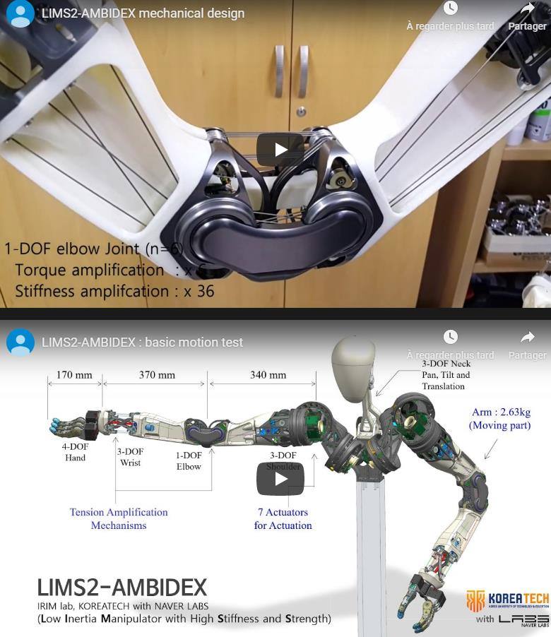 hackaday.com humanoid-robot-has-joints-that-inspire.jpg
