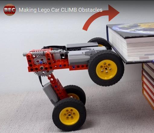 hackaday.com obstacle-climbing-rover-built-with-the-power-of-lego.jpg