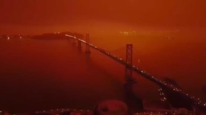 imgur.com - esberat - San Francisco (2020) with Blade Runner 2049 soundtrack.jpg