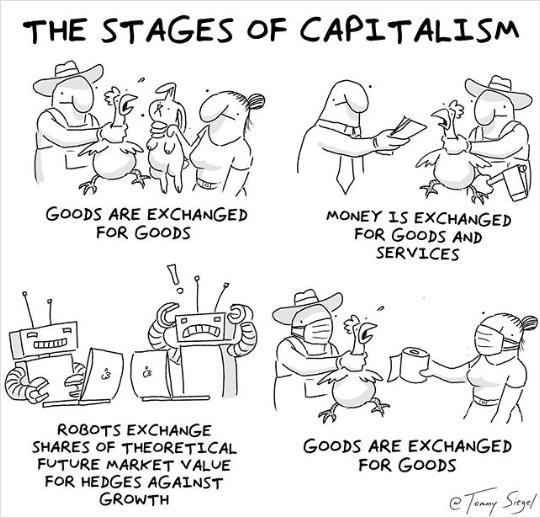 instagram.com tommysiegel The stages of capitalism.jpg