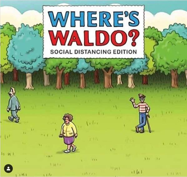 instagram.com worst.buy - Where is waldo.jpg