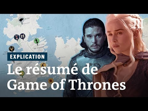 lemonde.fr pixels game-of-thrones-le-resume-de-la-serie-saison-par-saison.jpg