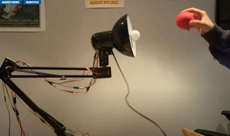 makezine.com bringing-an-articulated-desk-lamp-to-life.jpg
