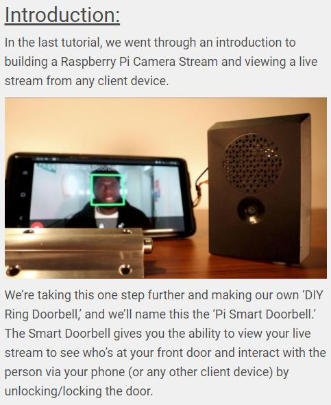 makezine.com remote-camera-doorbell-and-smart-lock-with-raspberry-pi.jpg