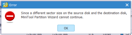 partitionwizard_error sector size.png