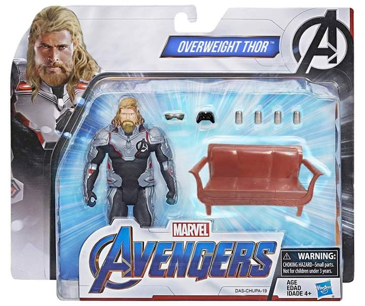 redd.it funny The only superhero toy worth buying.jpg