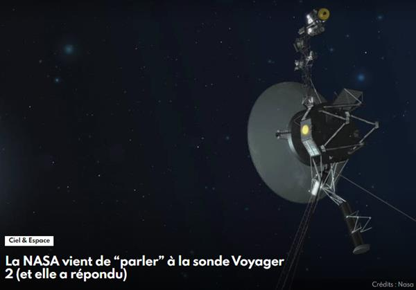 sciencepost.fr nasa-sonde-voyager-2.jpg