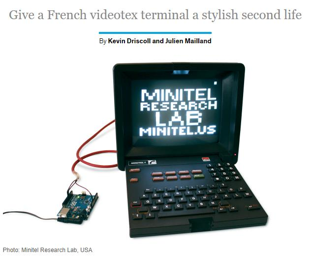 spectrum.ieee.org geek-life hands-on from-trash-to-treasure-how-to-resurrect-a-minitel-terminal.jpg