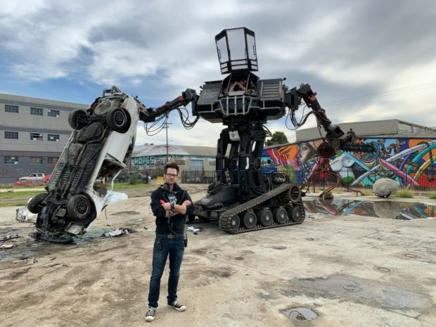 technabob.com megabots-mech-for-sale.jpg