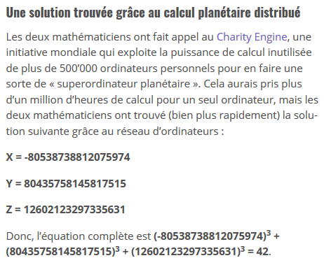 trustmyscience.com deux-mathematiciens-resolvent-probleme-maths-concernant-42.png