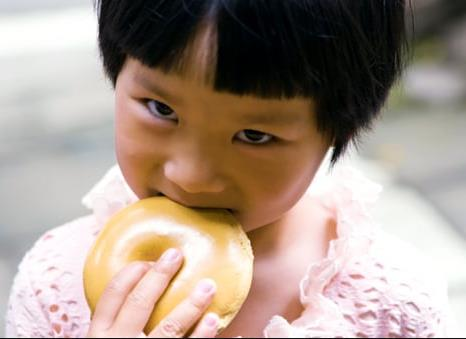vimeo.com The Heroic History of Guang-Bing a 500-Year-Old Chinese Bagel That Helped Win a War.jpg