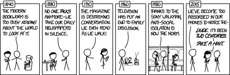 xkcd.com isolation.png