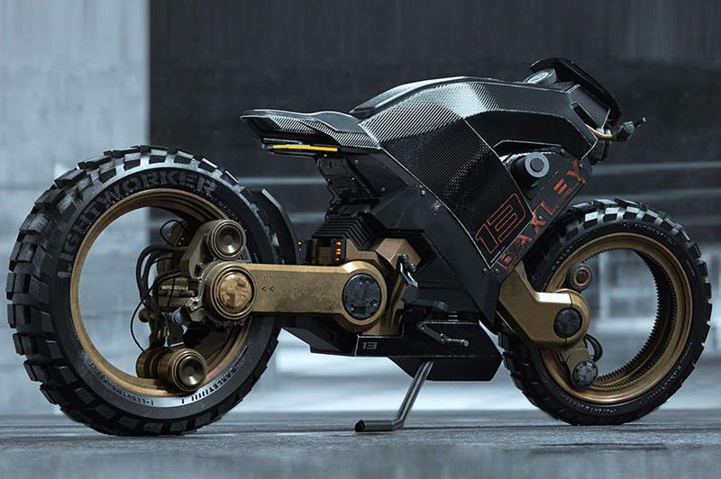 yankodesign.com this-hubless-solo-rider-e-motorbike-is-here-to-unleash-your-inner-daredevil.jpg