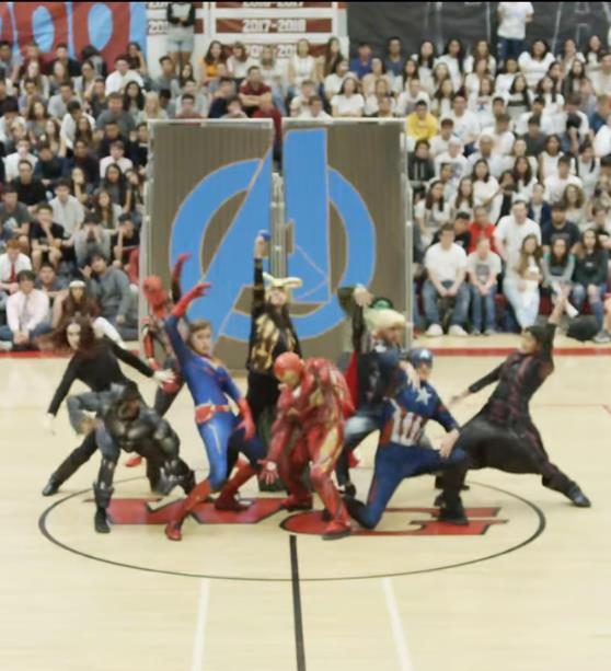 youtube.com - Marvel Homecoming Assembly Dance.jpg