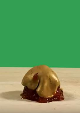 youtube.com 60 Game of Thrones Deaths Re-Enacted with Food in 60 Seconds.jpg