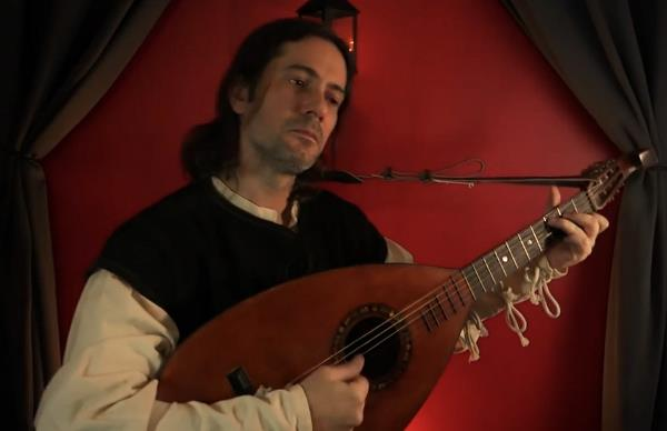 youtube.com Algal the Bard Europe - The Final Countdown - Bardcore - (Medieval Style).jpg