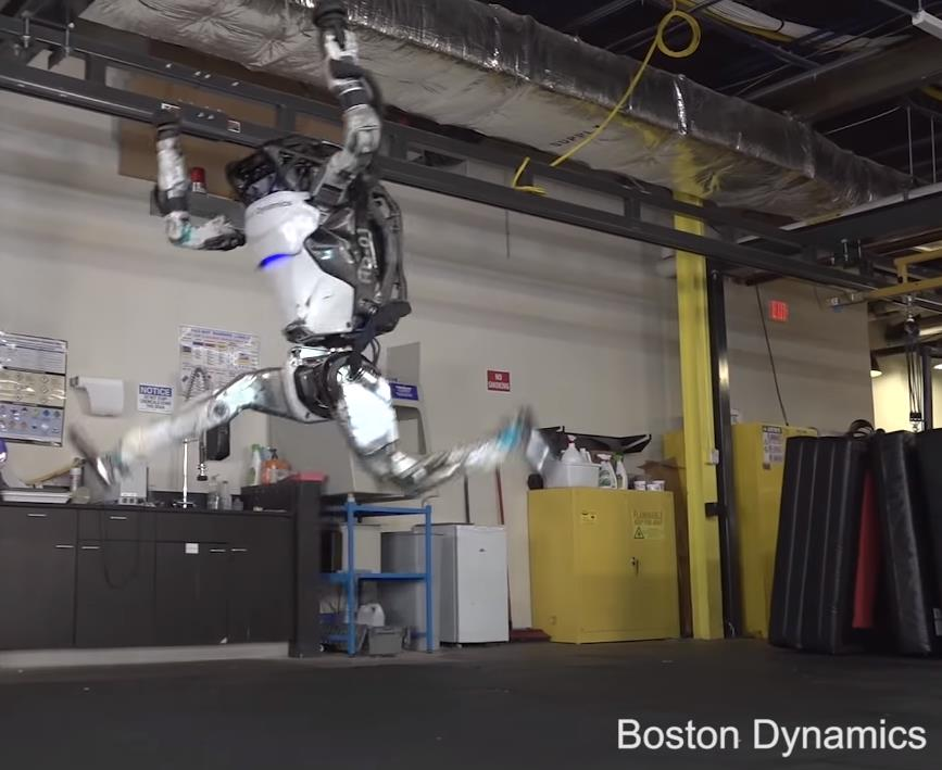 youtube.com BostonDynamics More Parkour Atlas.jpg