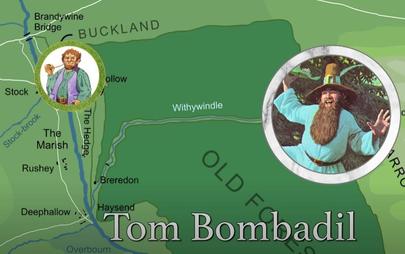 youtube.com Five Great Tom Bombadil Theories - Tolkien Theory.jpg
