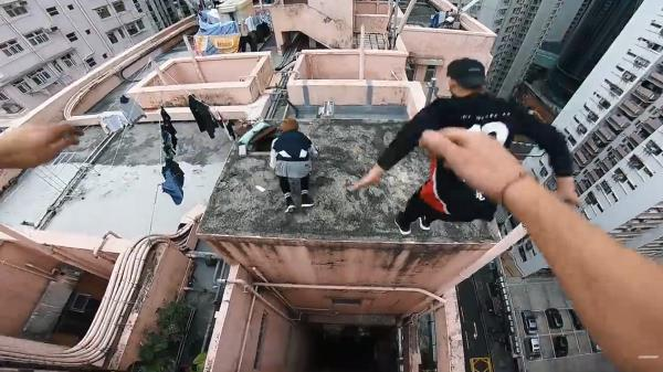 youtube.com STORROR BEST OF PARKOUR POV WORLDWIDE.jpg