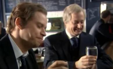 youtube.com That Mitchell and Webb Look- Homeopathic A and E.jpg