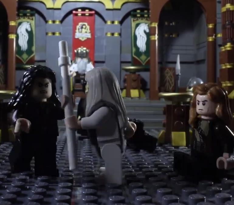 youtube.com  BrotherhoodWorkshop - LEGO Take the Wizard's Staff - A Lord of the Rings Parody.jpg